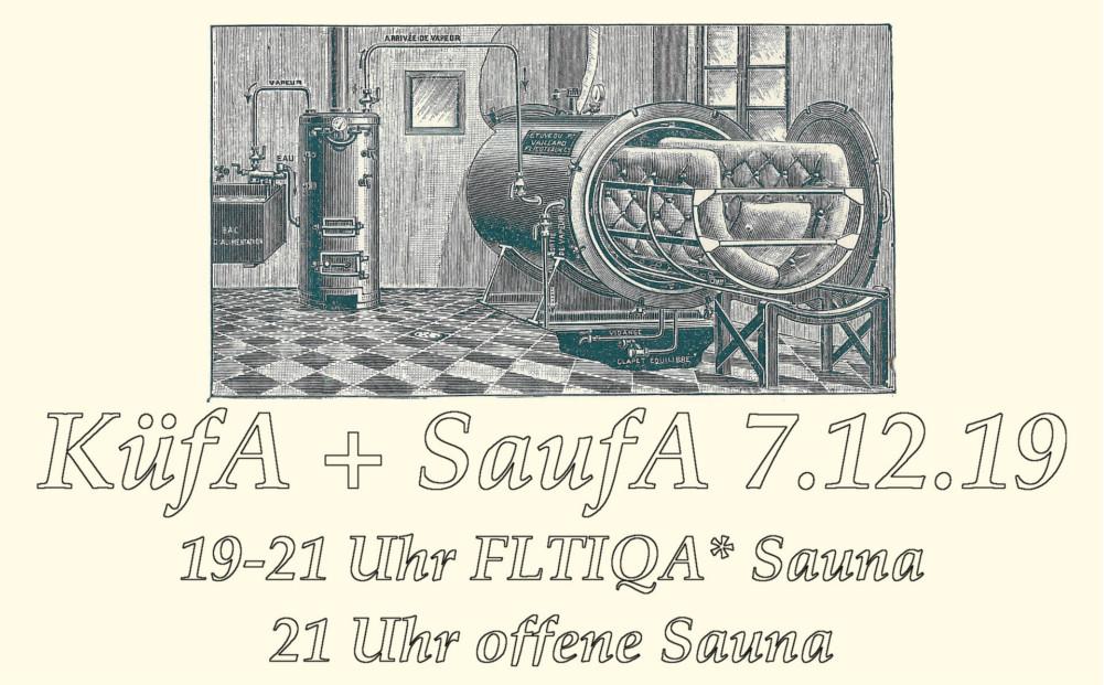 19-12 sauna klein