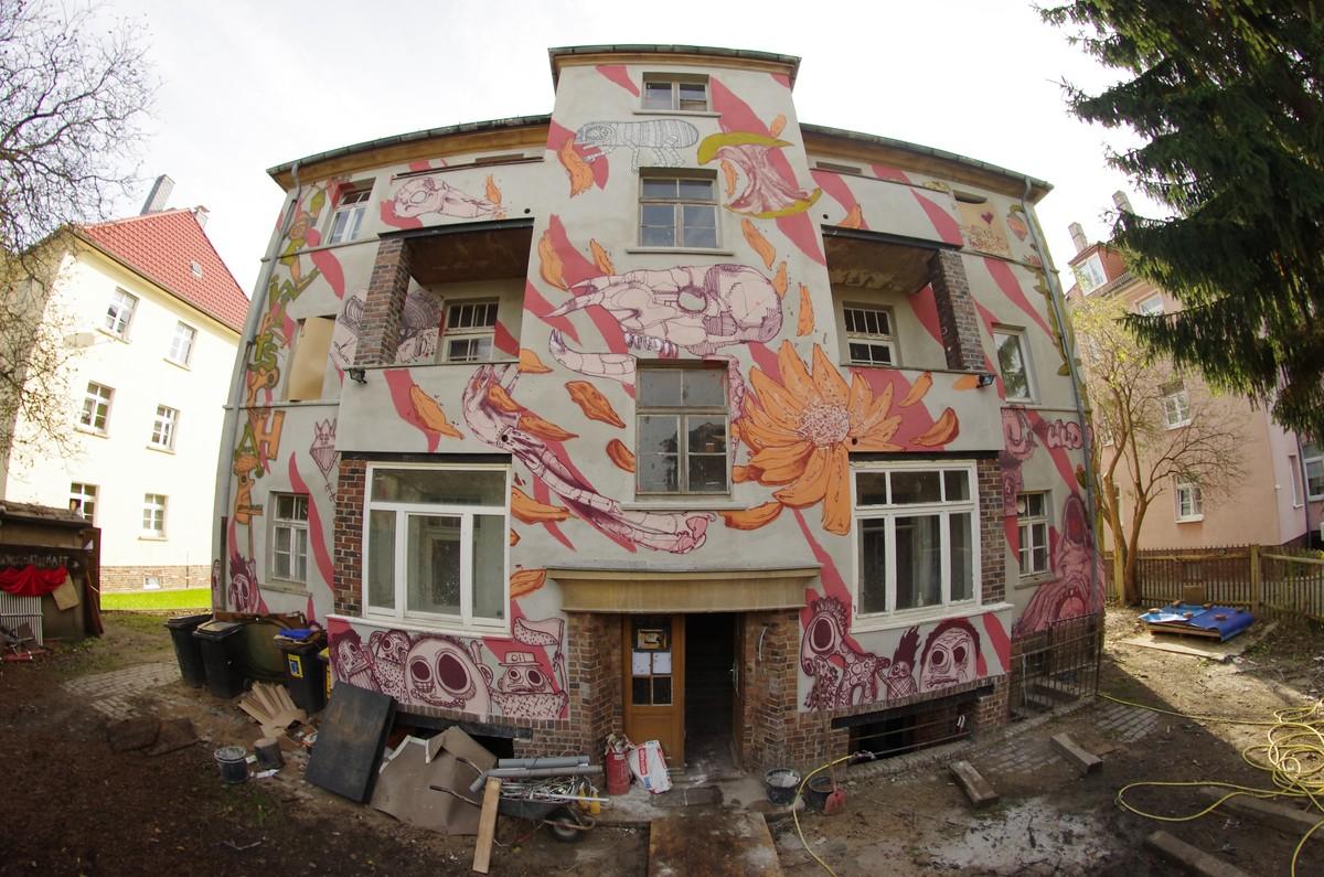 Hinterhaus_1