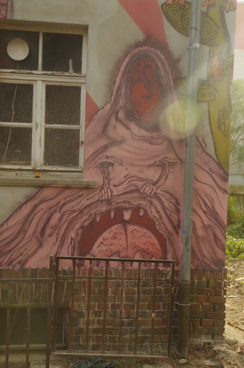 Hinterhaus_7